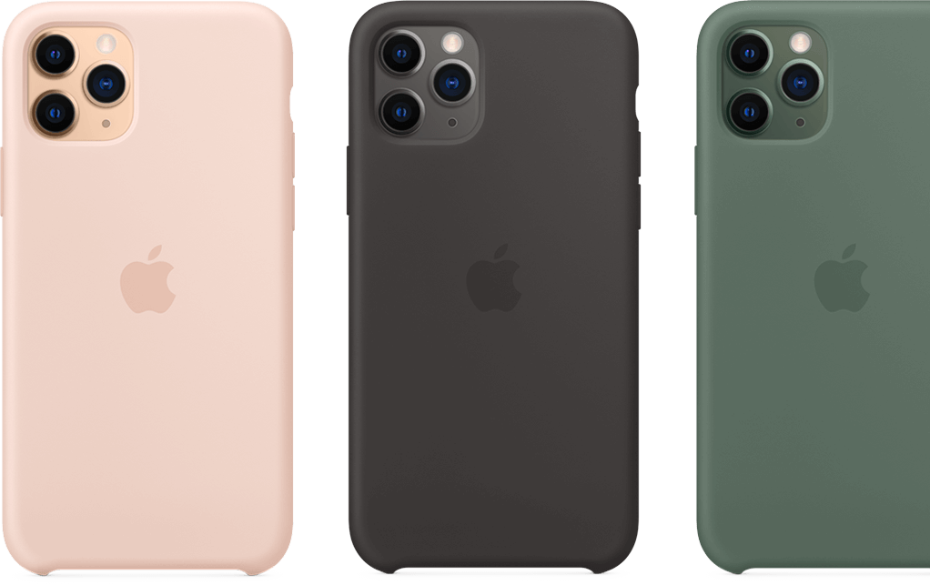 iPhone 11 Pro Accessories