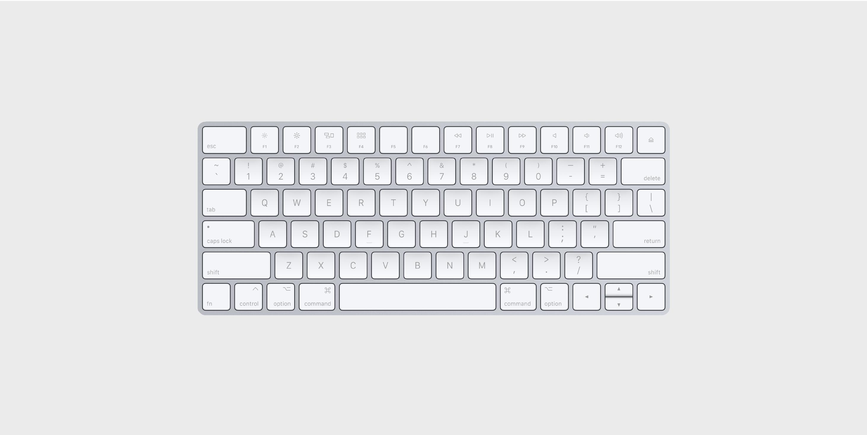 لوحات مفاتيح وماوس