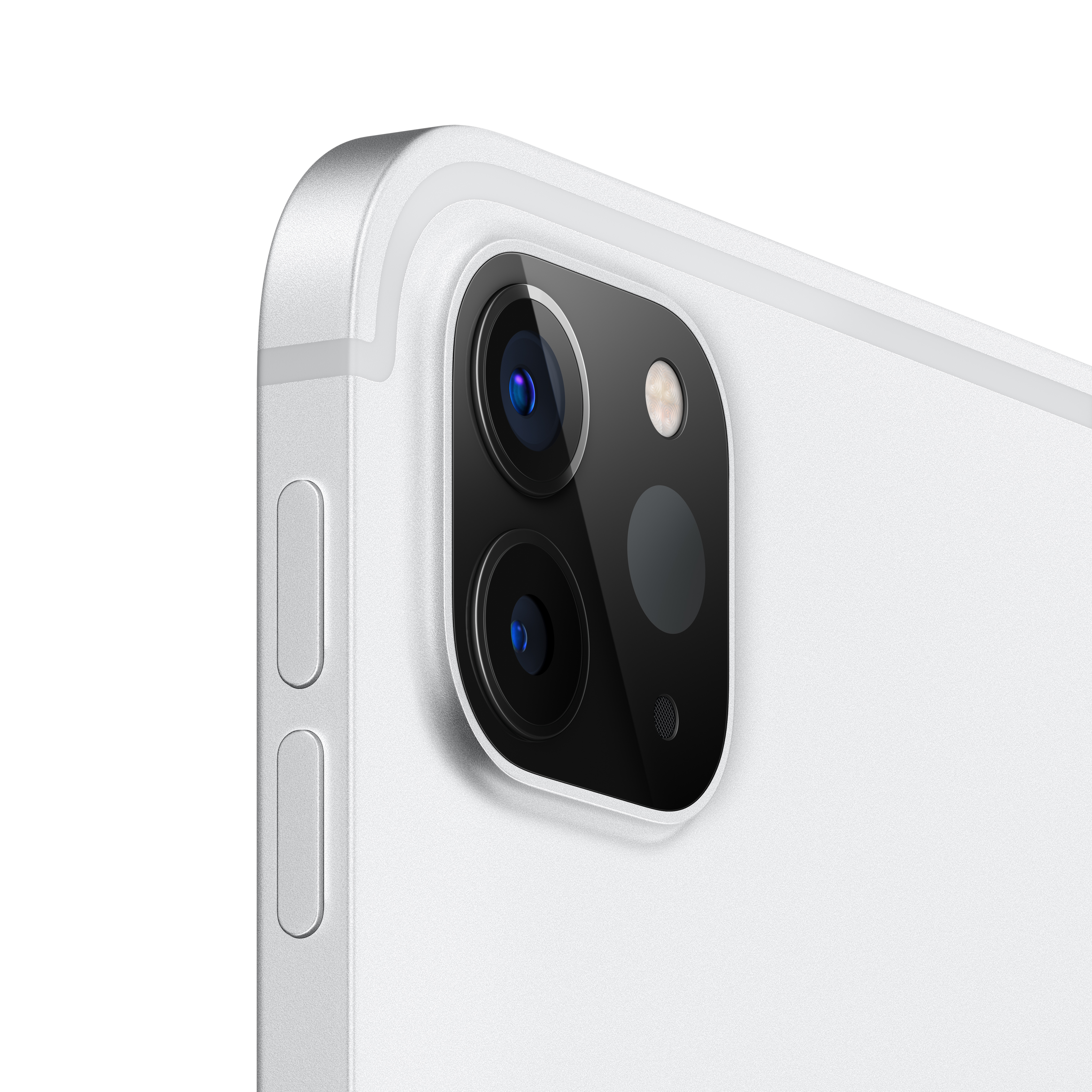 iPad Pro 11-inch (2020) - Aleph ألف
